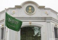 Саудовская Аравия «открестилась» от восстановления Сирии