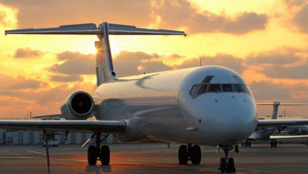 В США появится христианская авиакомпания.