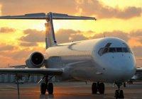 Первая в мире христианская авиакомпания появится в США