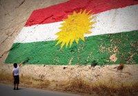 Ватикан поблагодарил власти Иракского Курдистана за поддержку христиан