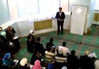 Более 80 тысяч казахстанцев повысили религиозную грамотность