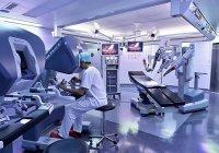 Арабские ученые научились лечить рак шафраном