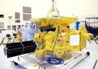 Выяснилось, когда зонд New Horizons получит новую цель