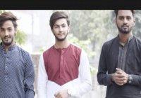 В Пакистане блогера застрелили во время розыгрыша
