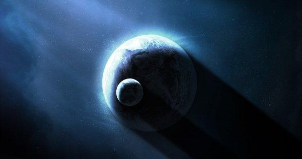 НАСА собрало ведущих экспертов по исследованию внеземных цивилизаций в конце сентября нынешнего года в Хьюстоне