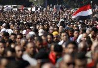 В Египте законодательно ограничат рождаемость