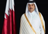 Эмир Катара выразил соболезнования в связи с трагедией в Магнитогорске
