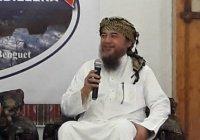 На Филиппинах двумя выстрелами в голову убит известный имам