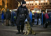 ФСБ защитит религиозные храмы от терактов