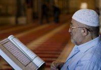 Как верующему заменить плохие привычки на хорошие?
