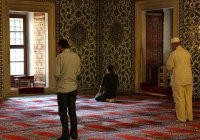 Истинная причина, почему люди пропускают обязательные молитвы