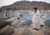 Разрешено ли читать Коран у могилы?