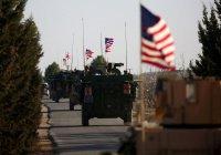 В США рассказали, что будет с Россией после вывода американских войск из Сирии