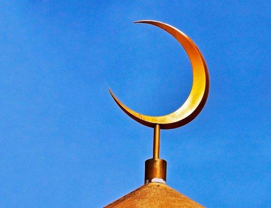 В Татарстане отреставрируют мечеть 1879 года