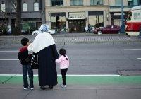 Мусульмане собирают средства для пострадавших от взрыва в Магнитогорске
