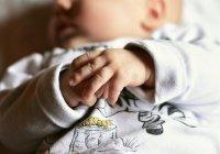 Жительница США забеременела и родила в коме