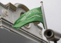 СМИ: Саудовская Аравия восстановит дипломатические отношения с Сирией