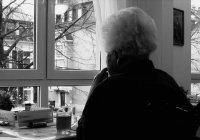 Обнаружен новый способ борьбы с болезнью Альцгеймера