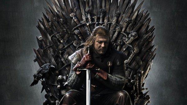 «Игра престолов» — это один из наиболее успешных проектов в истории HBO