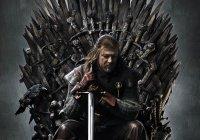 Опубликованы первые кадры заключительного сезона «Игры престолов» (ВИДЕО)
