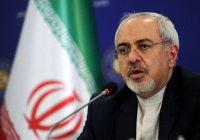 Иран: Евросоюз укрывает террористов