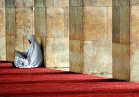 Правда ли, что хадисы, переданные от женщин, самые достоверные?