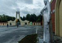 В Казани нашли 3 тысячи исторических захоронений