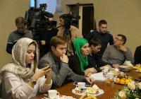 ДУМ РТ объявляет конкурс для журналистов «Оедым мин ошбу имамга…»