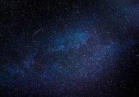 Ученые приблизились к созданию искусственной звезды