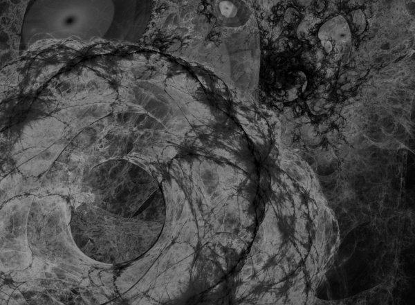 Научная работа доказывает присутствие другого измерения, в которое расширяется Вселенная
