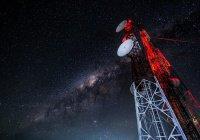 Обнаружен новый повторяющийся «сигнал инопланетян»