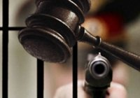 В Белоруссии казнят убийцу женщин
