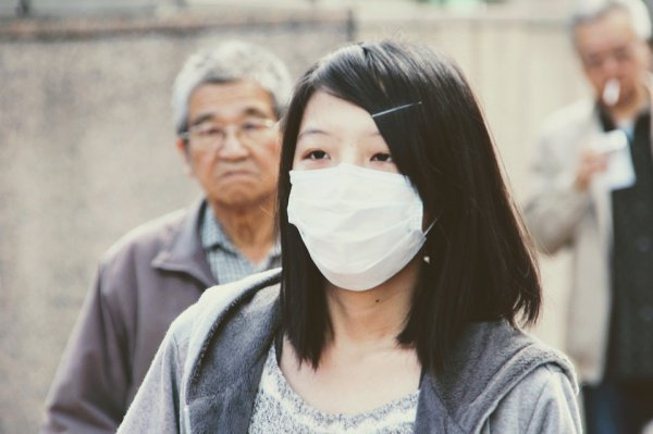 Модификация их микрофлоры, соответственно, способна защитить их от заражения и спасти жизни многих тысяч людей, погибающих от гриппа или осложнений каждый год