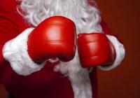 82-летний боксер из Ростова-на-Дону не может найти спарринг-партнера