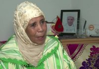 Добрая история. 72-летняя мусульманка пожертвовала свой дом для...