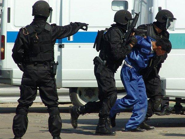 В Казахстане выявили десятки иностранцев-экстремистов.