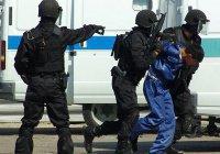 Казахстан депортировал 58 иностранцев-экстремистов