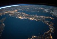 Илон Маск показал ракету Starship для суборбитального полета (ФОТО)