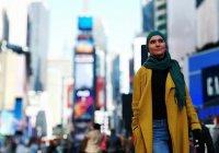 Отдых в Нью-Йорке: что нужно знать мусульманам перед поездкой в США?