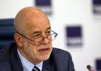 Виталий Наумкин рассказал о ситуации с конституционным комитетом Сирии