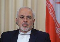 Иран выступил за участие «Талибана» в политической жизни Афганистана