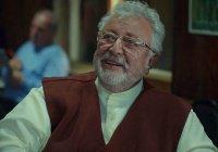 77-летнему звезде турецкого кино грозит тюрьма за «призыв к мятежу»