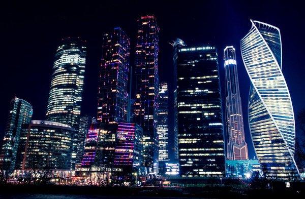 В российскую столицу съездили около 5,6 млн. человек, что на 12% больше по сравнению с минувшим годом