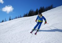 Apple Watch мешают жителям США кататься на лыжах