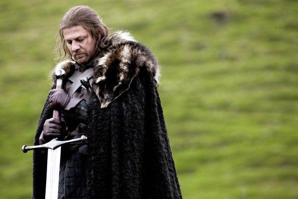 Ранее HBO опубликовала ролик с анонсом проектов, которые выйдут в 2019 году