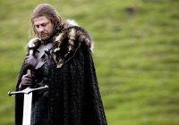 Названа дата премьеры заключительного сезона «Игры престолов»
