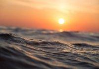 Нагревание Мирового океана сравнили со взрывом десятков «атомных бомб»
