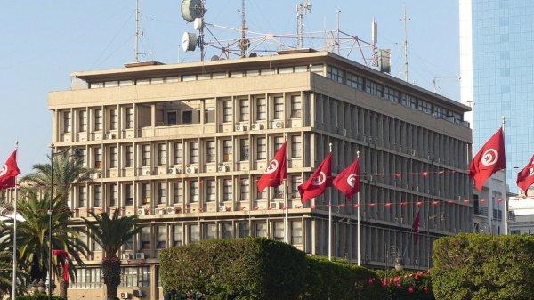 Суд Туниса приговорил к смерти 41 террориста.