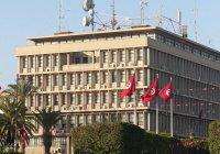Более 40 человек казнят за терроризм в Тунисе