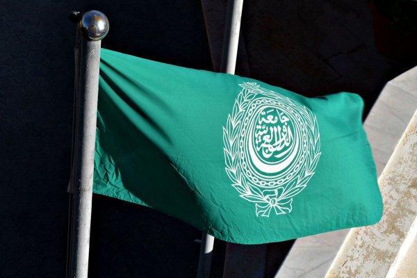ЛАГ рассматривает возможность восстановления членства Сирии.